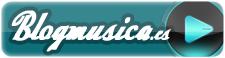 BlogMusica